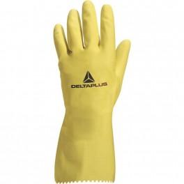 Рабочие перчатки Delta Plus VE200