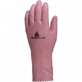 Рабочие перчатки Delta Plus VE210