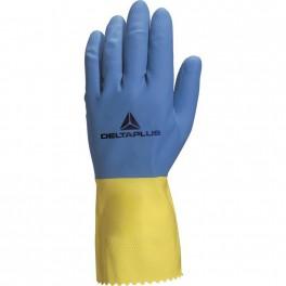 Рабочие перчатки Delta Plus VE330