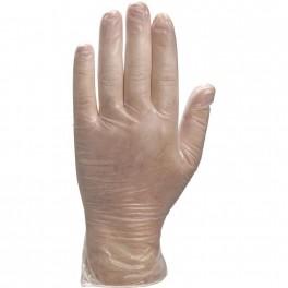 Рабочие перчатки Delta Plus VENITACTYL V1371