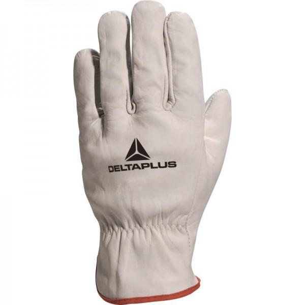 Рабочие перчатки Delta Plus FBN49