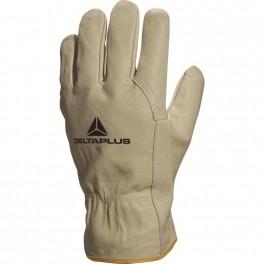 Рабочие перчатки Delta Plus FP159
