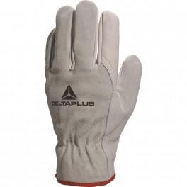 Рабочие перчатки Delta Plus FCN29