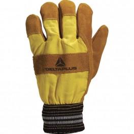 Рабочие перчатки Delta Plus DF132