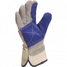 Рабочие перчатки Delta Plus DS202RP