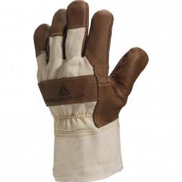 Рабочие перчатки Delta Plus DR605