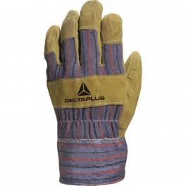 Рабочие перчатки Delta Plus DC103
