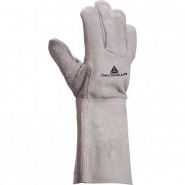Рабочие перчатки Delta Plus TC716