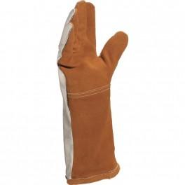 Рабочие перчатки Delta Plus TERK400