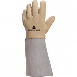 Рабочие перчатки Delta Plus CRYOG