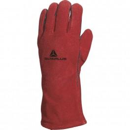 Рабочие перчатки Delta Plus CA515R