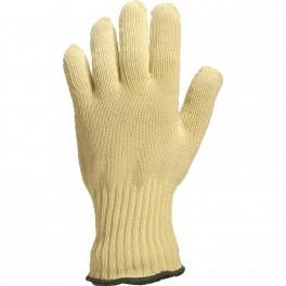 Антипорезные перчатки Delta Plus KPG10