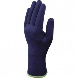 Рабочие перчатки Delta Plus TAE10