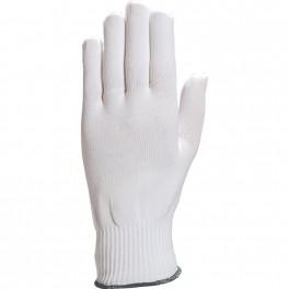 Рабочие перчатки Delta Plus PM159