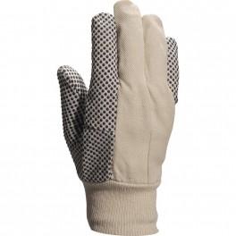 Рабочие перчатки Delta Plus CP149