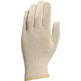 Рабочие перчатки Delta Plus TT460