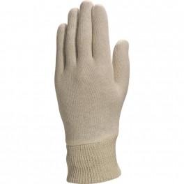 Рабочие перчатки Delta Plus CO131