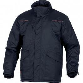 Утепленная рабочая куртка Delta Plus EDSON