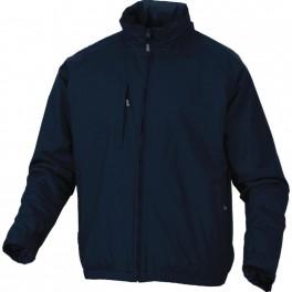 Утепленная рабочая куртка Delta Plus BARI