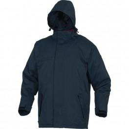Утепленная рабочая куртка Delta Plus GOTEBORG