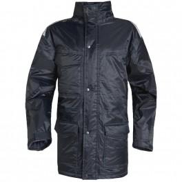 Утепленная рабочая куртка Delta Plus HEDMARK