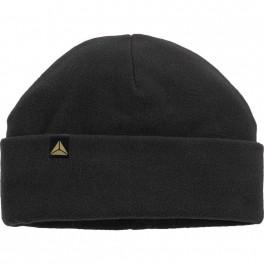 Рабочая шапка Delta Plus KARA, Черный