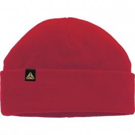 Рабочая шапка Delta Plus KARA, Красный