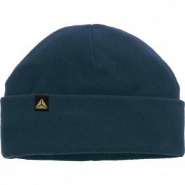 Рабочая шапка Delta Plus KARA, Синий