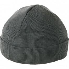 Рабочая шапка Delta Plus JURA, Серый
