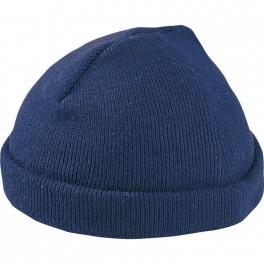 Рабочая шапка Delta Plus JURA, Синий