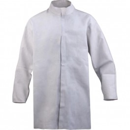 Куртка сварщика Delta Plus VESTE