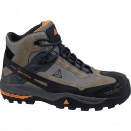 Рабочая обувь Delta Plus TW200S1P
