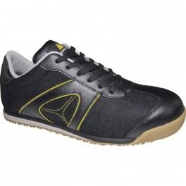 Рабочая обувь Delta Plus D-SPIRIT S1P SRC