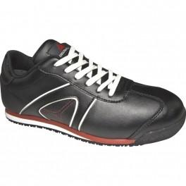 Рабочая обувь Delta Plus DSPIRITS3, Черный