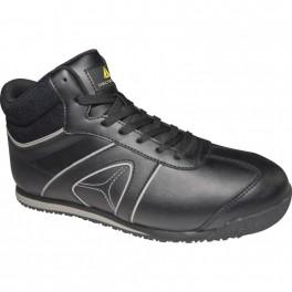 Рабочая обувь Delta Plus DSTARS3