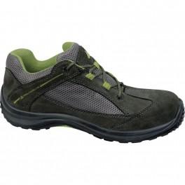 Рабочая обувь Delta Plus VIAGI S1P , Серый