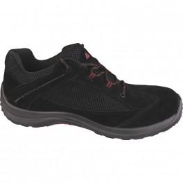 Рабочая обувь Delta Plus VIAGIS1P, Черный