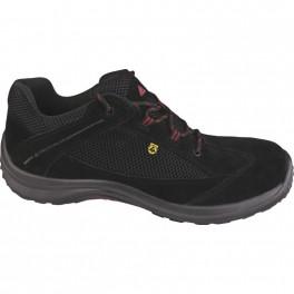 Рабочая обувь Delta Plus VIRAGE S1P