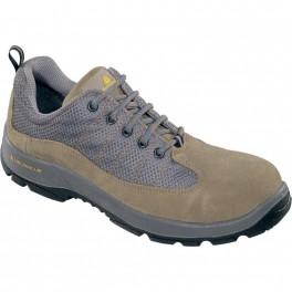 Рабочая обувь Delta Plus RIMINI II S1P, Бежевый