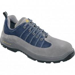 Рабочая обувь Delta Plus RIMINI II S1P, Синий