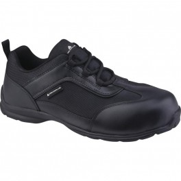 Рабочая обувь Delta Plus BIGBOSS S1P