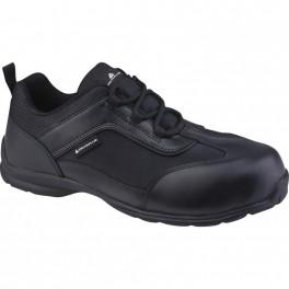Рабочая обувь Delta Plus BIGBOSSS1P