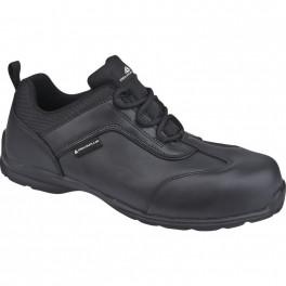Рабочая обувь Delta Plus STRATEGYS1P