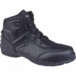 Рабочая обувь Delta Plus SUPERVISERS3