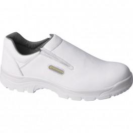 Рабочая обувь Delta Plus ROBION3S2