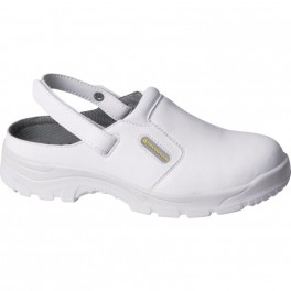 Рабочая обувь Delta Plus MAUBEC3 SBEA