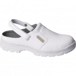 Рабочая обувь Delta Plus MAUBEC3SBEA