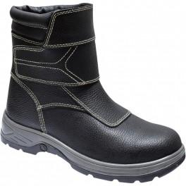 Рабочая обувь Delta Plus DELTA FUSION S3