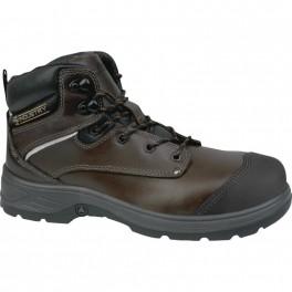 Рабочая обувь Delta Plus FRONTERAS3