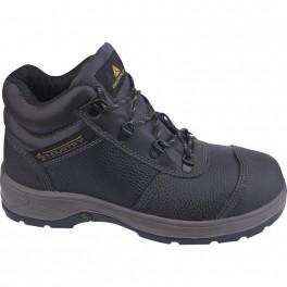 Рабочая обувь Delta Plus KORANDA S3